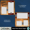 Boys_rock__quickpages_-_01_small