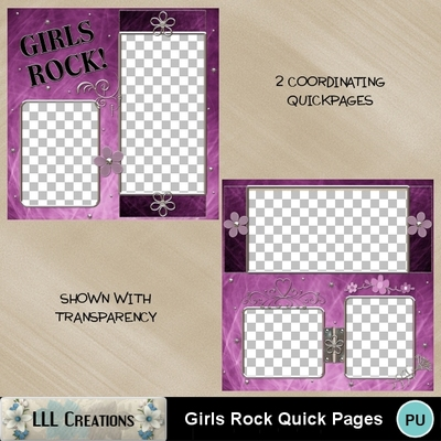 Girls_rock__quickpages_-_01