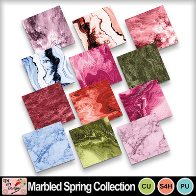 Marbled_spring_collection_preview