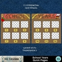 School_years_quickpages_-_01_small