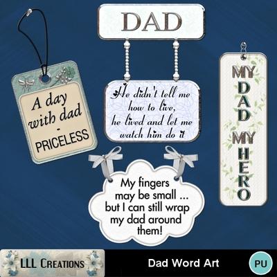 Dad_word_art_-_01