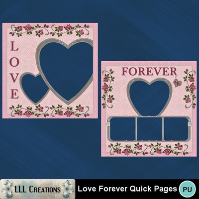 Love_forever_quickpages_-_01