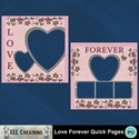 Love_forever_quickpages_-_01_small