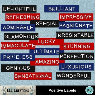 Positive_labels_-_01