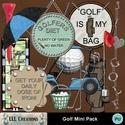 Golf_mini_kit_-_01_small