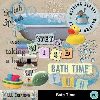 Bath_time_-_01