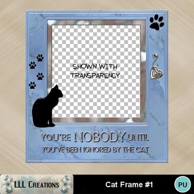 Cat_frame__1_-_01