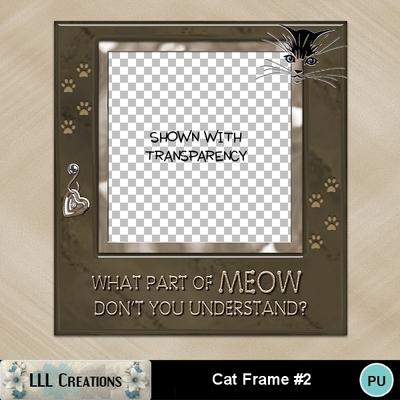 Cat_frame__2_-_01
