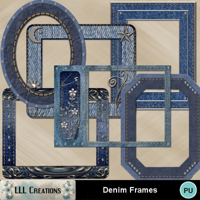 Denim_frames-01