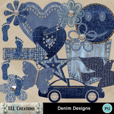 Denim_designs-01