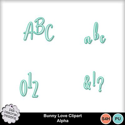 Bun_alpha