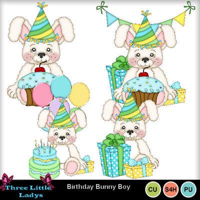 Birthday_bunny_boys-tll
