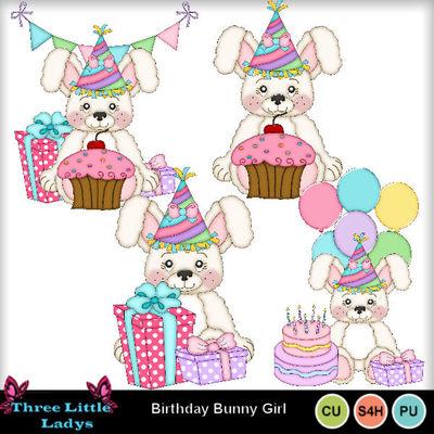 Birthday_bunny_girl-tll