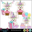 Birthday_bunny_girl-tll_small