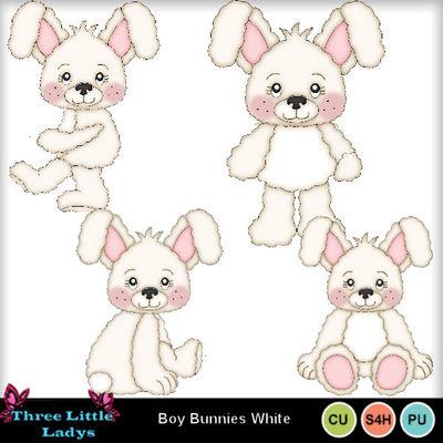 Boy_bunnies_white-tll