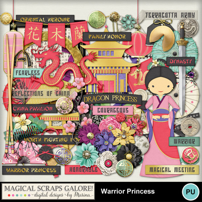 Warrior-princess-2