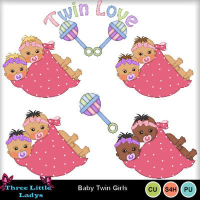 Baby_twin_girls-tll