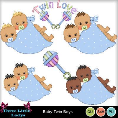 Baby_twin_boys--tll