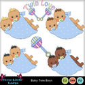Baby_twin_boys--tll_small