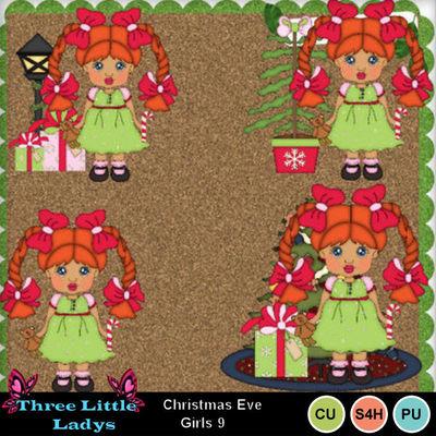 Christmas_eve_girls_9-tll