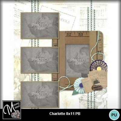 Charlottepb8x11preview