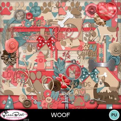 Woof_combo1-2