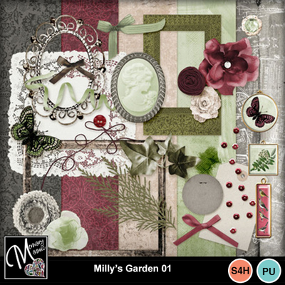 Milly01_1