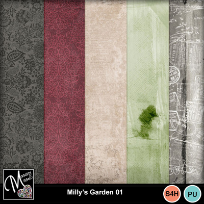 Milly01_2