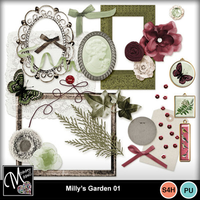 Milly01_3