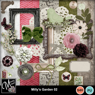 Milly02_1