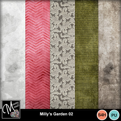 Milly02_2