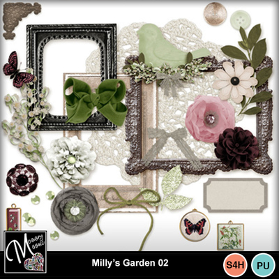Milly02_3