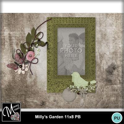 Milly11x8