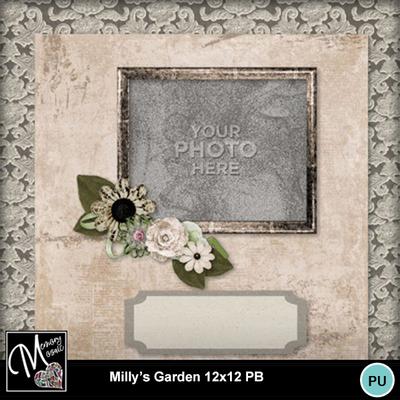 Milly12x12
