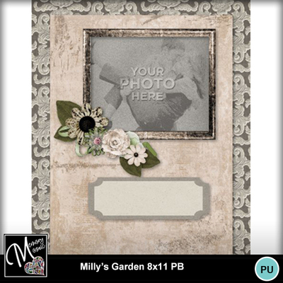 Milly_8x11