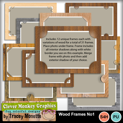 Cmg-wood-frame-no1-preview
