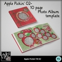 Applepickinpa2preview_small