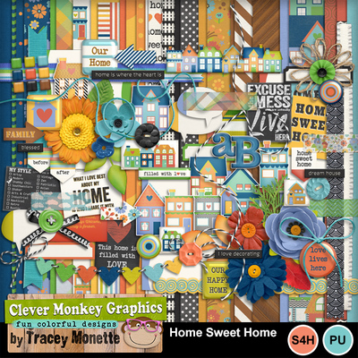 Cmg-home-sweet-home-preview-mm