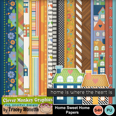 Cmg-home-sweet-home-pp-mm