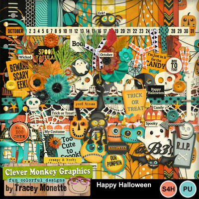 Cmg-happy-halloween-preview-mm