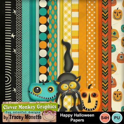 Cmg-happy-halloween-pp-mm