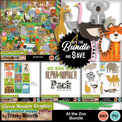 Cmg-at-the-zoo-bundle-mm
