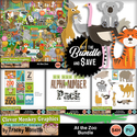 Cmg-at-the-zoo-bundle-mm_small