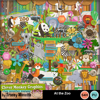 Cmg-at-the-zoo-kit