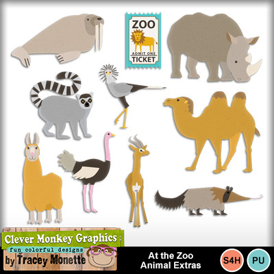 Cmg-at-the-zoo-animal-extras-mm
