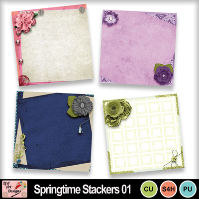 Springtime_stackers_01_preview