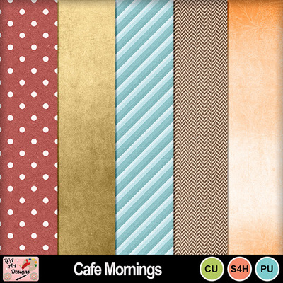 Cafe_mornings_paper_preview