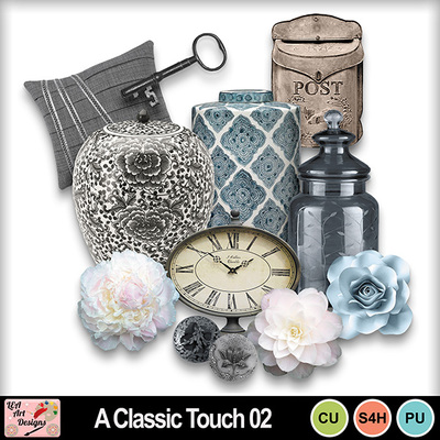 A_classic_touch_02_elements_preview