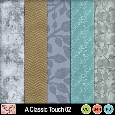 A_classic_touch_02_paper_preview