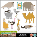 Cmg-at-the-zoo-animal-extras-mm_small